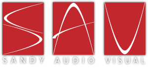 Sandy Audio Visual LLC